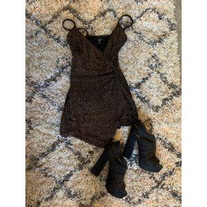 Dress / Romper